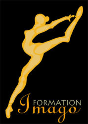 Formation Imago